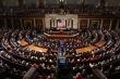 'Sấm sét' từ Quốc hội Mỹ: Gần 2 năm, 366 dự luật nhắm vào Trung Quốc