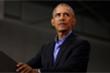 Cựu Tổng thống Obama chỉ trích người biểu tình gây bạo lực, cướp bóc, phá hoại
