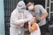 Thêm 515 người Đồng Nai, 133 người Bà Rịa - Vũng Tàu dương tính SARS-CoV-2