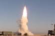 Video: S-400 của Nga khai hỏa xé toạc bầu trời trong cuộc diễn tập gần Astrakhan