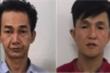 Khám xét nơi ở của băng nhóm chuyên dàn cảnh móc túi ở Suối Tiên
