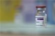 Những điều cần biết về mũitiêm vaccine COVID-19 đầu tiên tại Việt Nam
