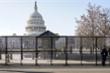 Cảnh sát Capitol từ chối đề nghị giúp trấn áp bạo loạn của liên bang