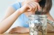 7 mẹo vặt cực hay để tiết kiệm tiền trong năm mới 2021