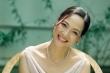NSND Lê Khanh ngồi ghế giám khảo cuộc thi 'Press Green Beauty 2019'