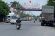 Vì sao dịch bệnh COVID-19 xâm nhập khu công nghiệp ở Quảng Ngãi, Quảng Nam?