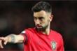 Ronaldo mắc COVID-19, Man Utd nhận đòn giáng nặng nề