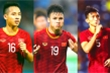 Hùng Dũng: 'Quang Hải xứng đáng giành Quả bóng vàng hơn tôi'