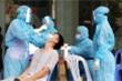 Hà Nội thêm 2 ca dương tính SARS-CoV-2 liên quan đến Bệnh viện K