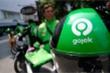 GoViet đổi tên thành Gojek Việt Nam, dùng được ở Indonesia, Singapore, Thái Lan