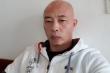 Hé lộ đoạn ghi âm 'võ sư Đường Nhuệ' dọa giết giám đốc doanh nghiệp ở Thái Bình