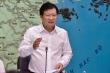 Phó Thủ tướng Trịnh Đình Dũng: Khẩn trương chống bão vẫn phải đảm bảo phòng dịch