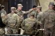 Bạo động leo thang, Mỹ đặt quân cảnh trong tình trạng báo động