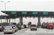 Kiến nghị tăng phí BOT: Hiệp hội Vận tải ô tô phản đối