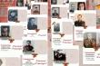 'Trung đoàn bất tử' diễu hành trực tuyến mừng Ngày Chiến thắng