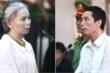 Xử vụ sát hại nữ sinh giao gà: Lường Văn Lả bị Bùi Thị Kim Thu đánh chửi tại tòa