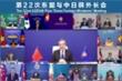 Trung Quốc cung cấp hơn 750 triệu liều vaccine COVID-19 cho thế giới