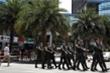 Mỹ hạ cờ, đóng cửa lãnh sự quán Thành Đô