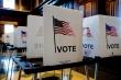 Quan chức an ninh Mỹ: Không có bằng chứng gian lận phiếu bầu cử
