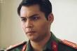 Trưởng phòng Cảnh sát Điều tra Lê Anh Thái phim 'Sinh tử': Tôi bị stress trong suốt quá trình quay phim