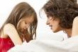 Cha mẹ cần làm gì khi trẻ dậy thì sớm, dậy thì muộn?