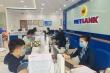 Vietbank triển khai ưu đãi miễn nhiều phí dịch vụ cho khách hàng