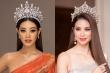 4 nàng hậu Việt 'xù lông' vì bị nói xấu: Khánh Vân ngỡ hiền mà 'đanh' chẳng vừa