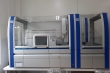 Mua máy xét nghiệm COVID-19 7,2 tỉ đồng: Đề nghị kiểm điểm 2 Giám đốc sở
