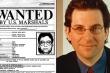 Cách FBI bắt được hacker nổi tiếng nhất thế giới