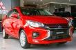 Các mẫu xe nhập khẩu giá rẻ cho gia đình đang được giảm phí trước bạ