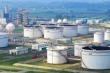 Giá dầu thế giới xuống thấp nhất lịch sử, PVN có nhập dự trữ?