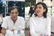 Thương Tín, Việt Trinh kể chuyện ân tình về NSND Lý Huỳnh