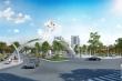 Bất động sản Bắc Ninh: Nóng lòng chờ đón lễ ra mắt khu đô thị Him Lam Green Park