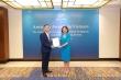 Chính phủ Australia trao học bổng cho 50 thanh niên tiêu biểu Việt Nam