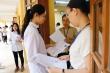 Thi THPT quốc gia 2020: Hủy toàn bộ kết quả thi của thí sinh bị đình chỉ