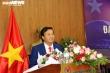 Chủ tịch Công ty Động Lực 15 năm ròng rã đeo đuổi ghế Phó Chủ tịch VFF