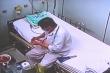 Chiều nay, người thứ 15 nhiễm Covid-19 tại Việt Nam dự kiến xuất viện