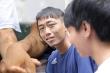 Ảnh: Cuộc sống lay lắt của 18 mảnh đời ở xóm chạy thận trong mùa dịch COVID-19