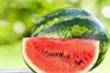 Mẹo chọn dưa hấu và bảo quản tươi ngon trong nhiều ngày