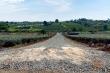 Lâm Đồng yêu cầu xác minh pháp lý19 dự án đất nền