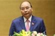 Thủ tướng: Quy mô GDP tăng, Việt Nam có thể thành nền kinh tế lớn thứ 4 ASEAN
