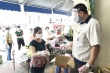 Đà Nẵng trưng dụng thêm bệnh viện chữa COVID-19, phát thẻ đi chợ cho dân