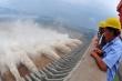 Xây dựng đập Tam Hiệp: Hàng loạt tai tiếng tham ô, chất lượng công trình kém