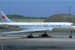 Máy bay Tu-104 - cơn ác mộng của hàng không Liên Xô
