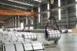 VSA đề nghị 'nói không' với dự án sản xuất thép không gỉ của doanh nghiệp Trung Quốc