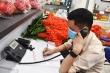 Saigon Co.op tăng lượng hàng hóa, cung cấp 10.000 suất ăn đến khu vực cách ly