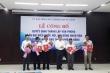 Thành lập Văn phòng Đoàn ĐBQH, HĐND và UBND TP Đà Nẵng