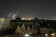 Kỷ niệm ngày 11/9, rocket rơi trúng Đại sứ quán Mỹ ở Afghanistan