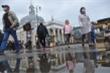 Ca mắc COVID-19 ở Brazil cao kỷ lục, Nga đối mặt làn sóng lây nhiễm mới