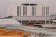 TP.HCM: Doanh nghiệp di dời đến bến xe Miền Đông mới sẽ được hỗ trợ